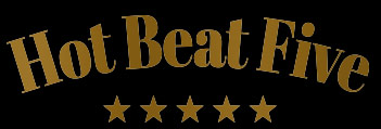 Hot Beat Five